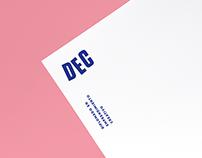 DEC - Diplomado en emprendimiento Creativo
