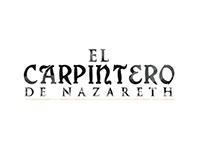"Imagen obra musical ""El Carpintero"""