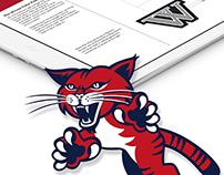 Winsor Wildcats