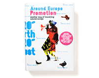 Around Europe
