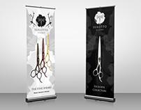 Sukotto Scissors Designs