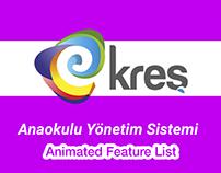 E-Kres / MediaTayf