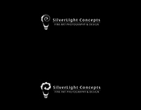 Personal Brand - SilverLight Concepts