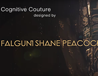 Cognitive Couture - IBM India