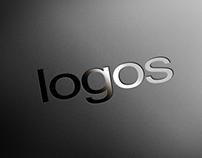 LOGO DESIGN / DISEÑO DE LOGOS