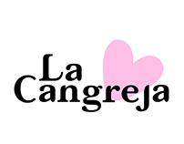 La Cangreja - Baby and Kids