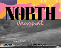 North Journal - Nº5
