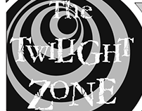 The Twilight Zone: The Invisible Man