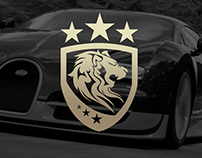 Exclusive Imports Brand Development