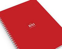 RIU Hotels & Resorts - Intertours