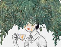 Plant Phobia