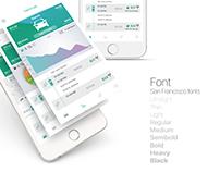 TripDongle App