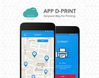 App Print