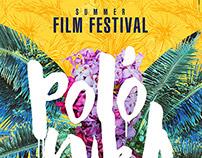 Polowka 2015