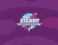 StarFit l Id. Visual