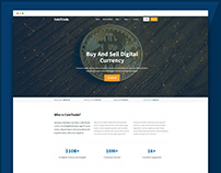 ease template on behance
