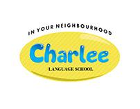 [Logo Design] Charlee