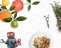 FoodTech Startup Accelerator