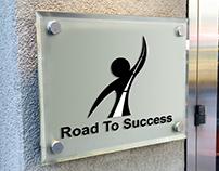 Road To Success Designs