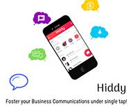 Create an On Demand WhatsApp Clone App