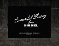 Diesel_interiors