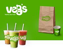 Veg's