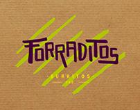 FORRADITOS