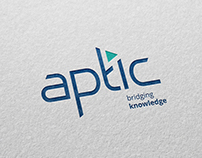 Aptic Company