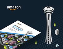 Amazon campaigns
