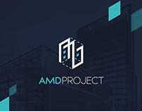 AMD Project