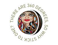 Zaha Hadid - Artist Spotlight