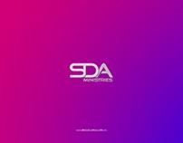 SDA Ministries