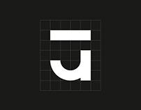 Joey Reinders // Old Branding