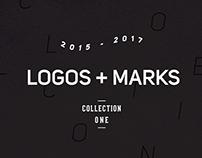 Logos / Collection 1