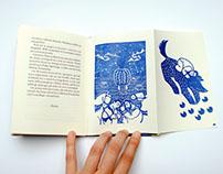 Ognisty Ptak | book
