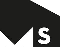 Magazzini San Pietro | Logo design