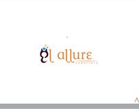 creative jewellery company logo