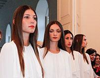 Portugal Fashion 35ªEdição