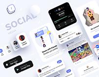 Commun App (Download)