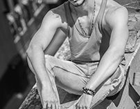 TEST - Emiliano Blanco - SOF Models