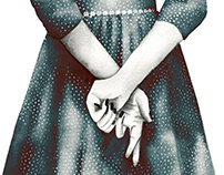 Promise - Illustration