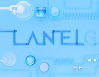 LANEIGE - BRAND FILM