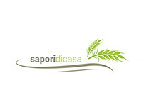 Corporate identity for Sapori di Casa