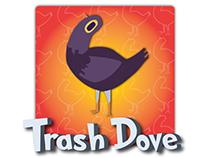 Trash Dove Game