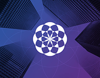 Aria Capital - Folder