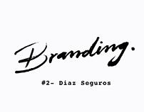Díaz Seguros