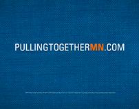 PullingTogetherMN.com