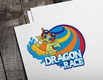Dragon Race Ancol
