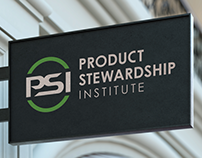 Product Stewardship Institute (PSI)