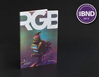 Revista RGB